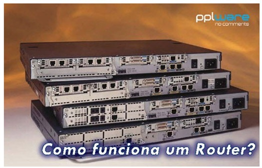 router_00