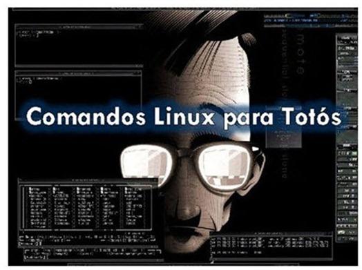 totos_00