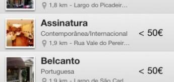 EatOut Lisboa 1
