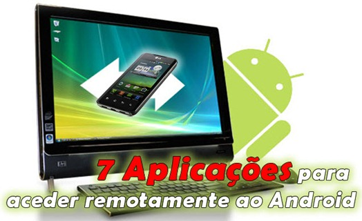 android_remote