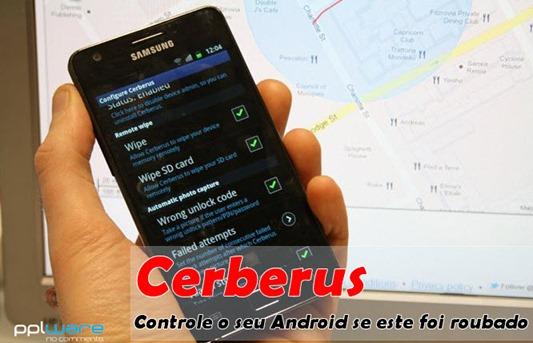 cerberus_00