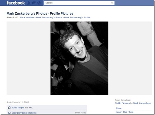 facebook_mark_zuckerberg_old_photo_viewer