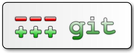 git_00