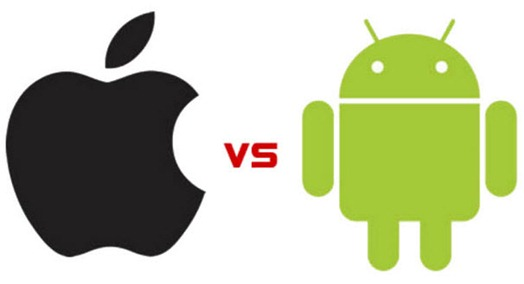 ios_android