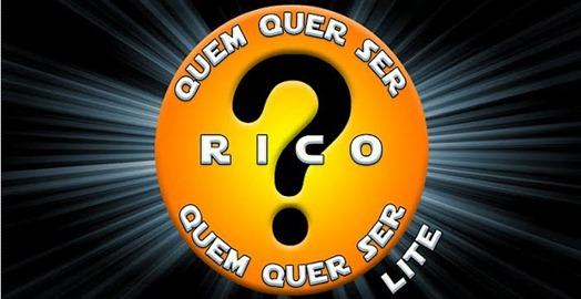 rico_00