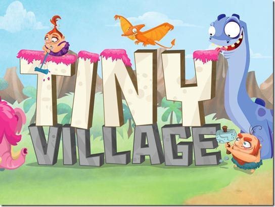 village-tiny-1373334