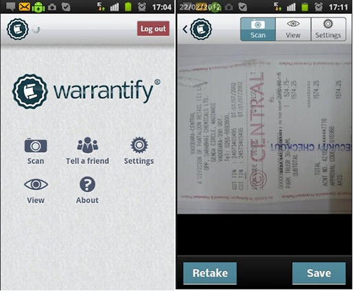 Warrantify_01