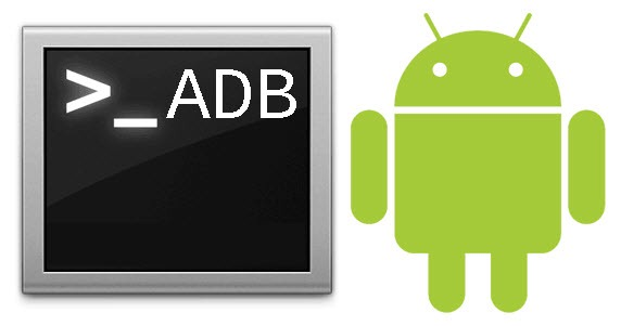 Como usar o Android Debug Bridge (ADB)…no Windows - Pplware