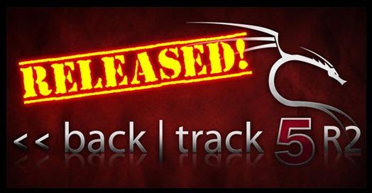 backtrack_02