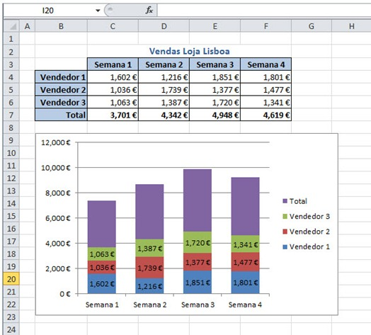 excel_07