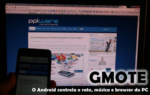 gmote_000