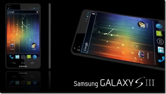 Galaxy-S-III1