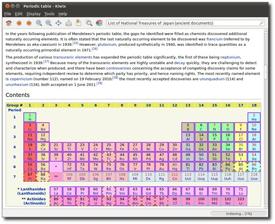 Kiwix_-_English_Wikipedia