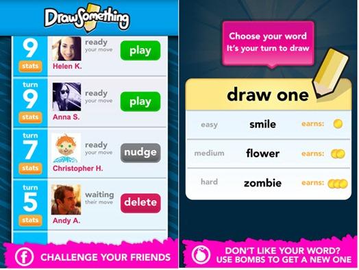 draw_02