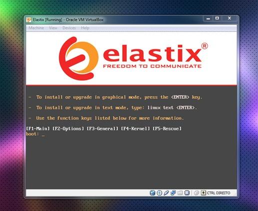 elastix_02