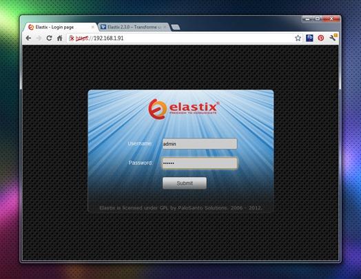 elastix_24