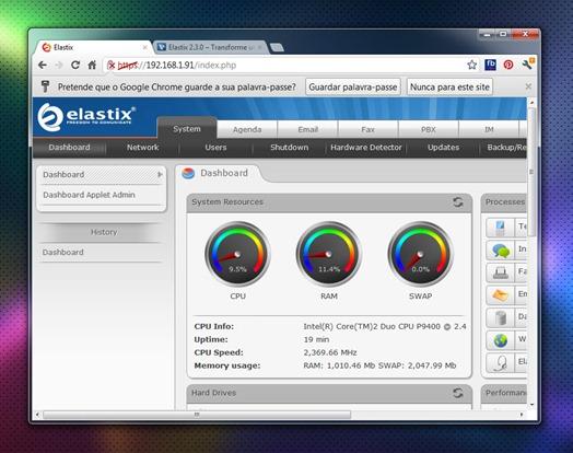 elastix_25