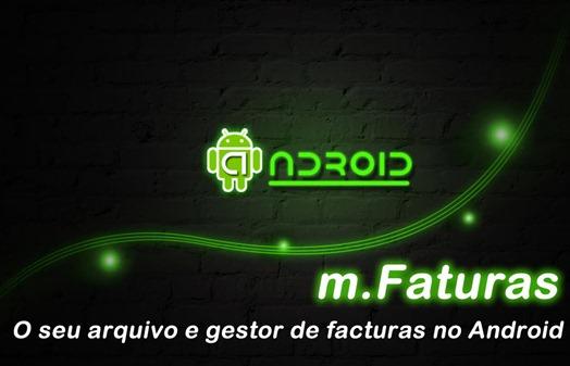 faturas_000
