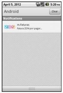 faturas_03