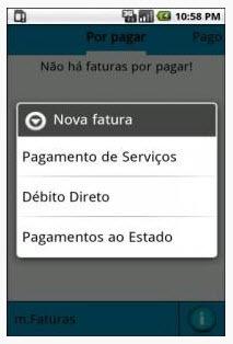 faturas_04