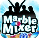 marble mixer