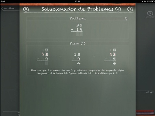 math_04