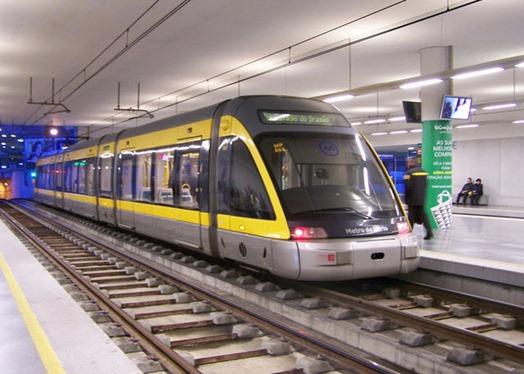 metro_00