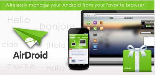 airdroid_00