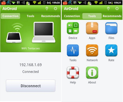 airdroid_01