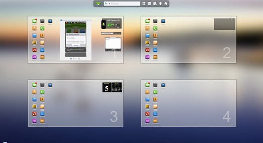 airdroid_09