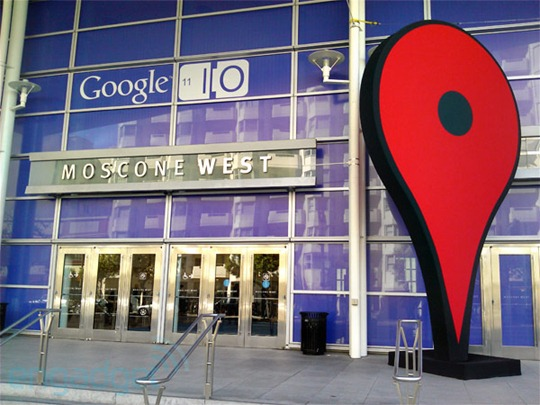 google-io-2011-moscone-west