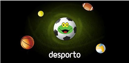 sapo_desporto_00