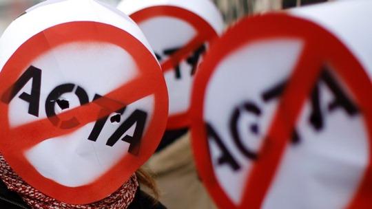 ACTA_reuters