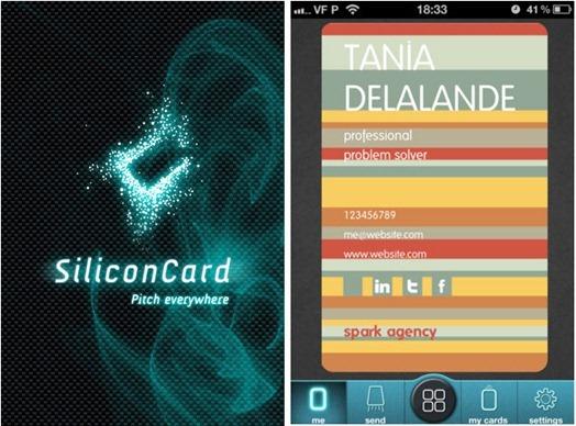 SiliconCard_000