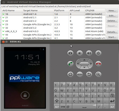androidsdk_01