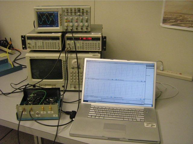 e87999e935c Software Defined Radio sabe o que é  - Pplware