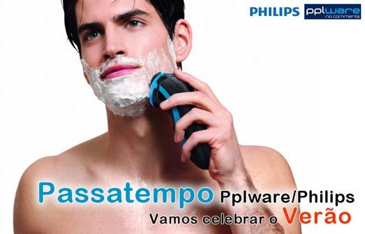philips_00
