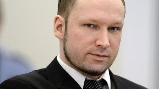 _59726893_breivik