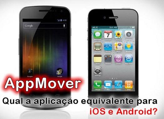 appmover_000