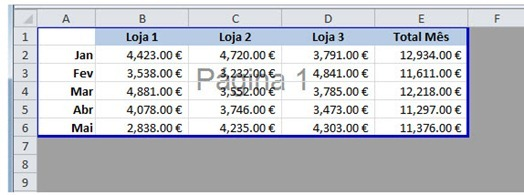 excel_04