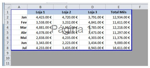 excel_08