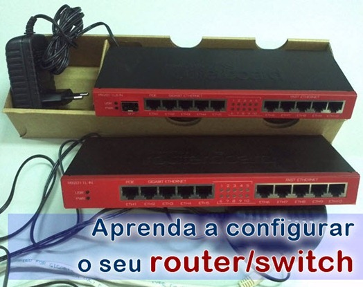 router_000