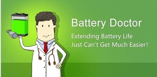 battery_00