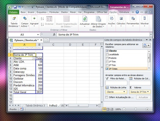 excel_06