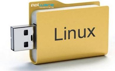 linux_pen