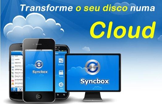 syncbox_00