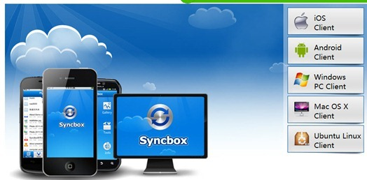 syncbox_08