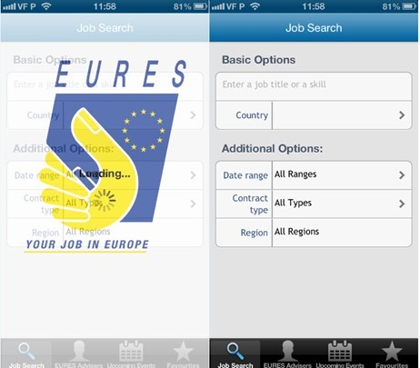 eures_01
