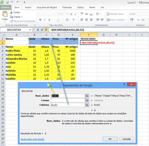 excel_00