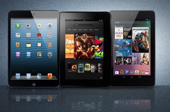 iPad-mini-vs-Kindle-Fire-HD-vs-Nexus-71